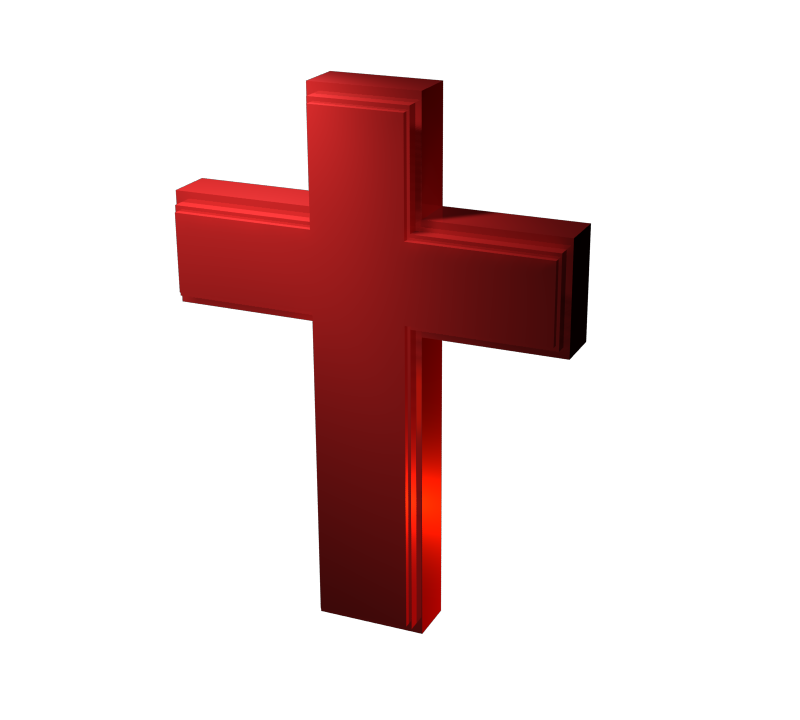 Crucifix clipart crucified jesus. Christian cross png images