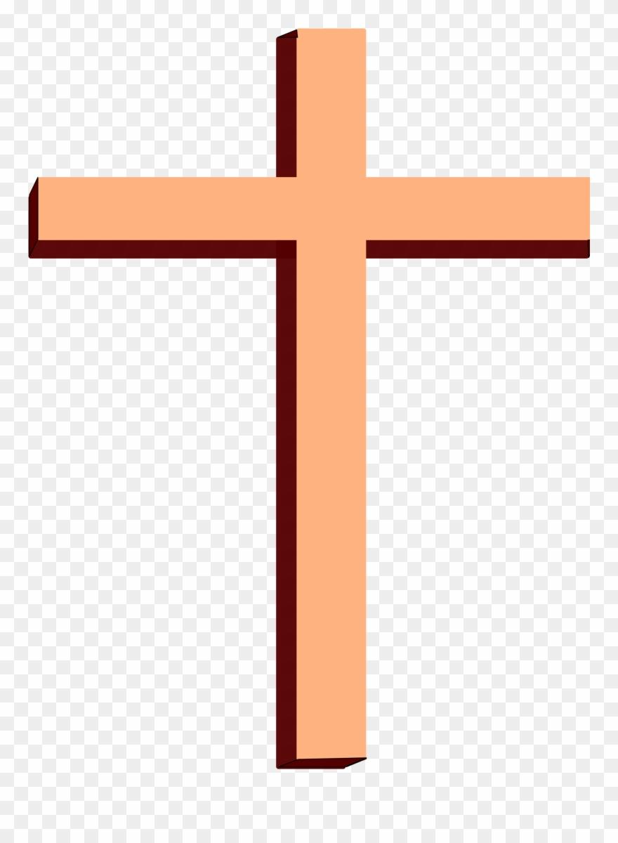 Crucifix clipart cruz. Christian cross jesus king