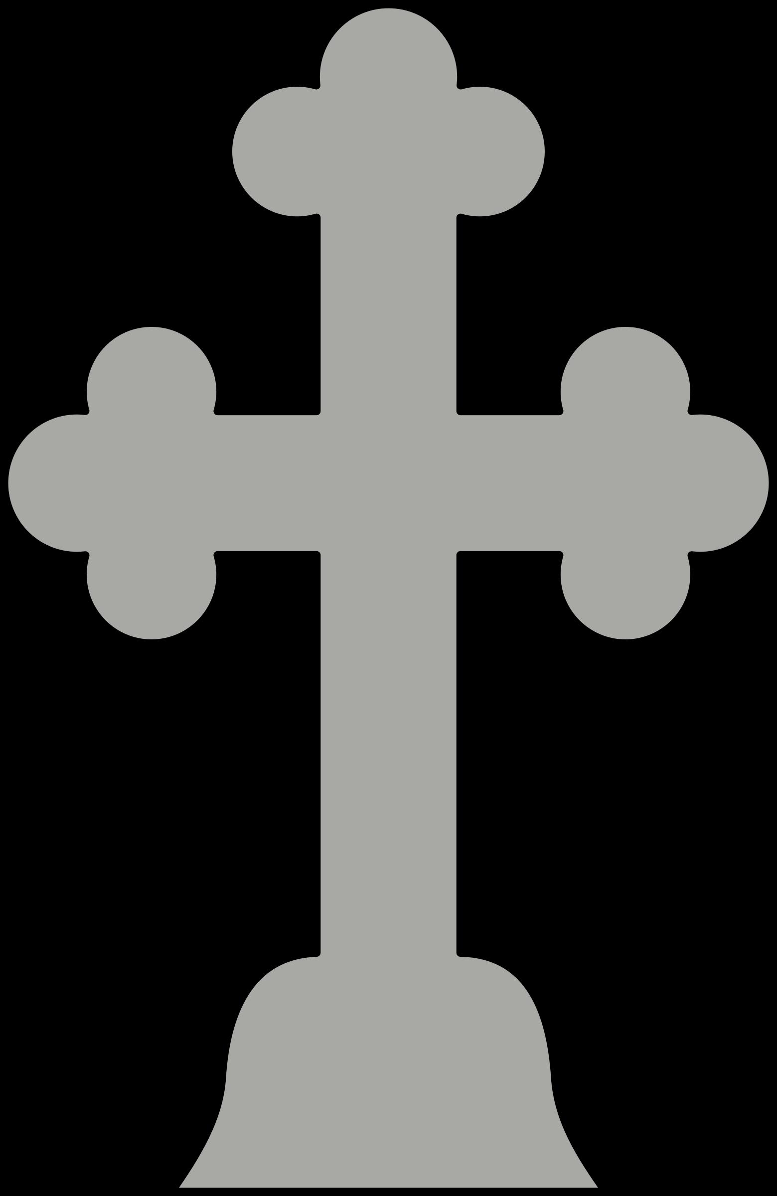 Cross icons png free. Greek clipart orthodox greek