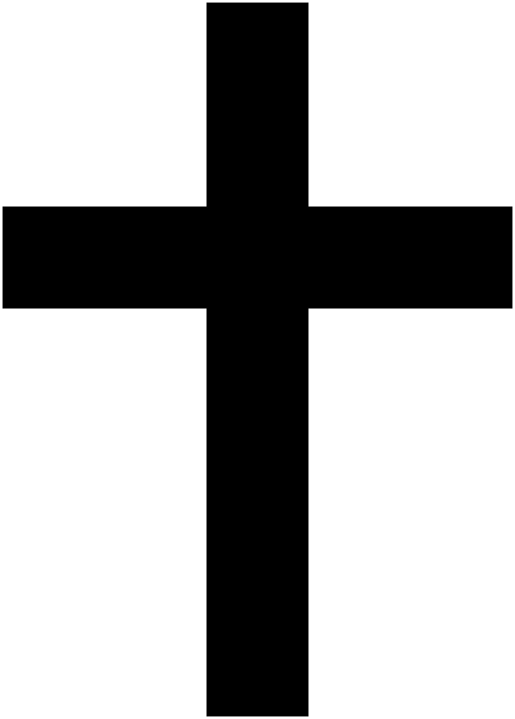 Crucifix clipart immortality. Pin by mitch washebek