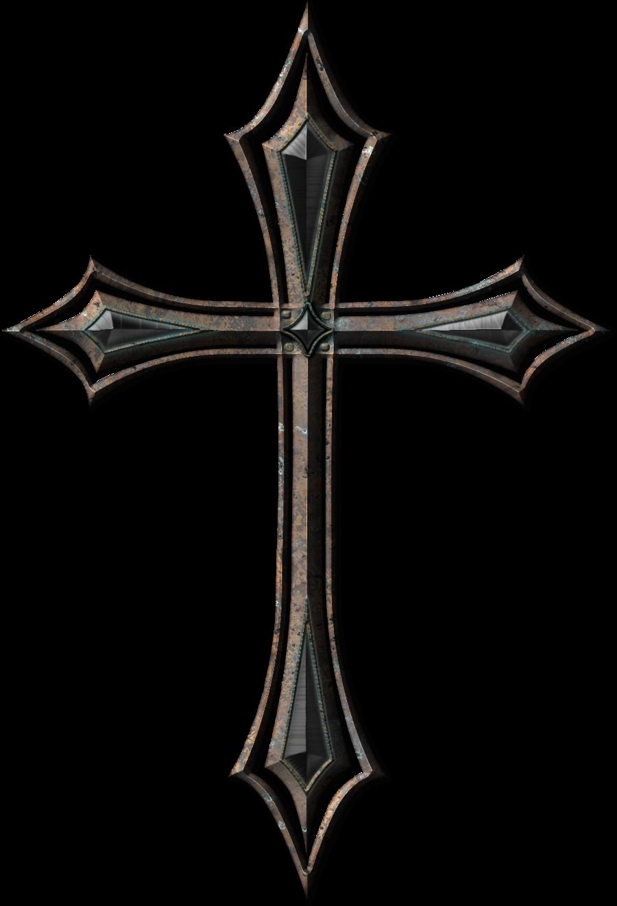 Hammer clipart crossed. Old metal cross google