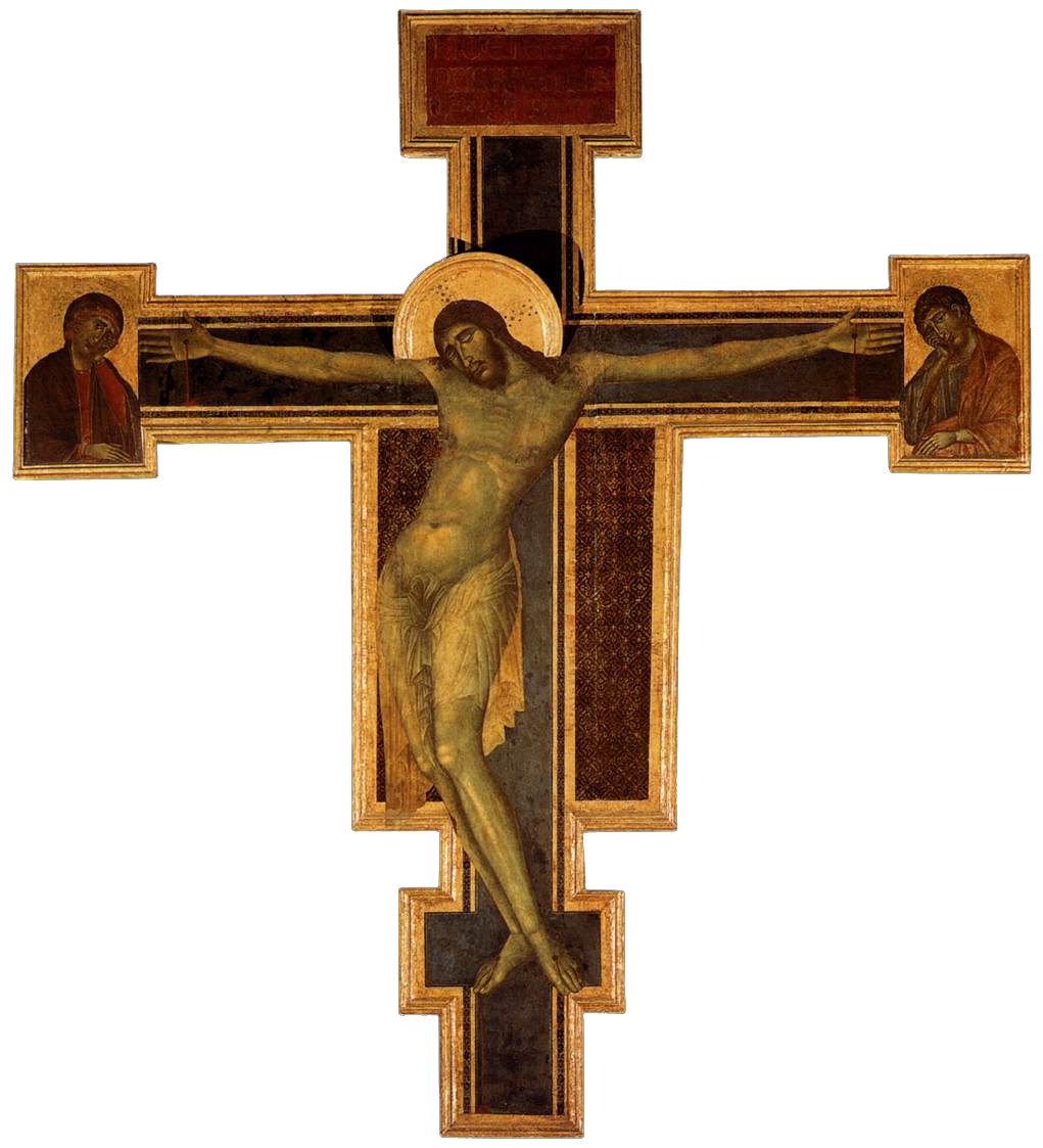 Transparent png pictures free. Crucifix clipart rugged cross