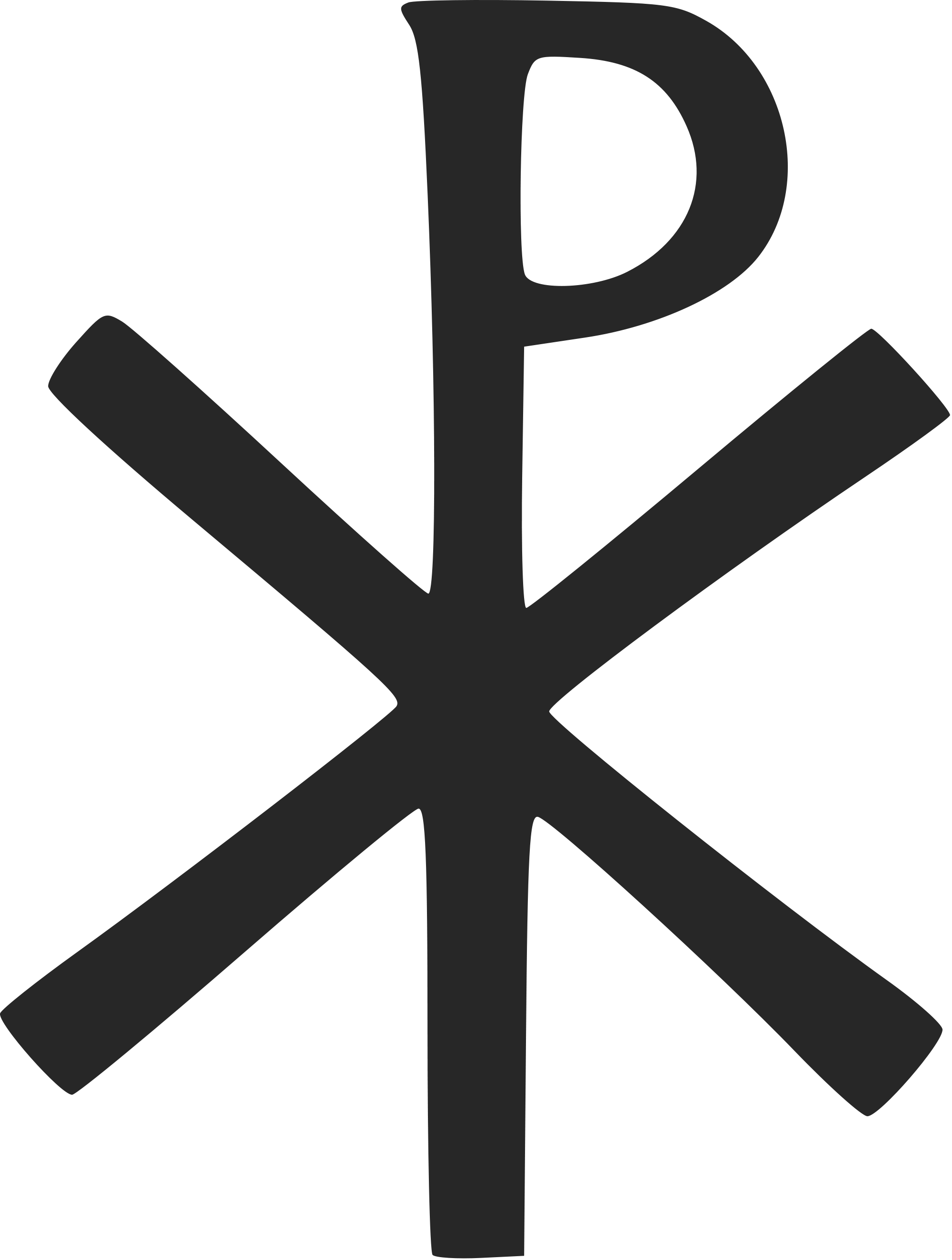 Crucifix clipart shadow. Chi rho wikipedia the