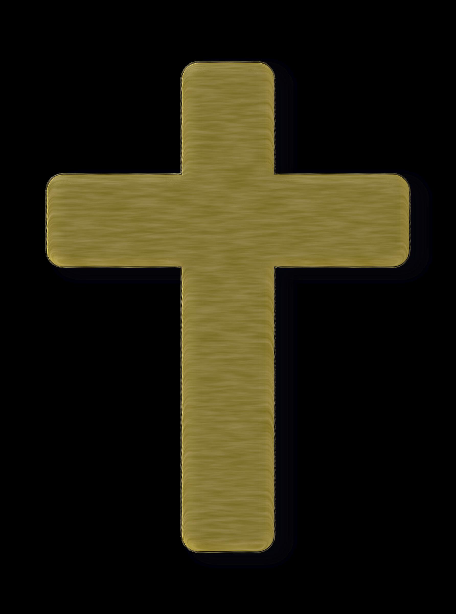 Crucifix clipart shadow. Genma cross big image