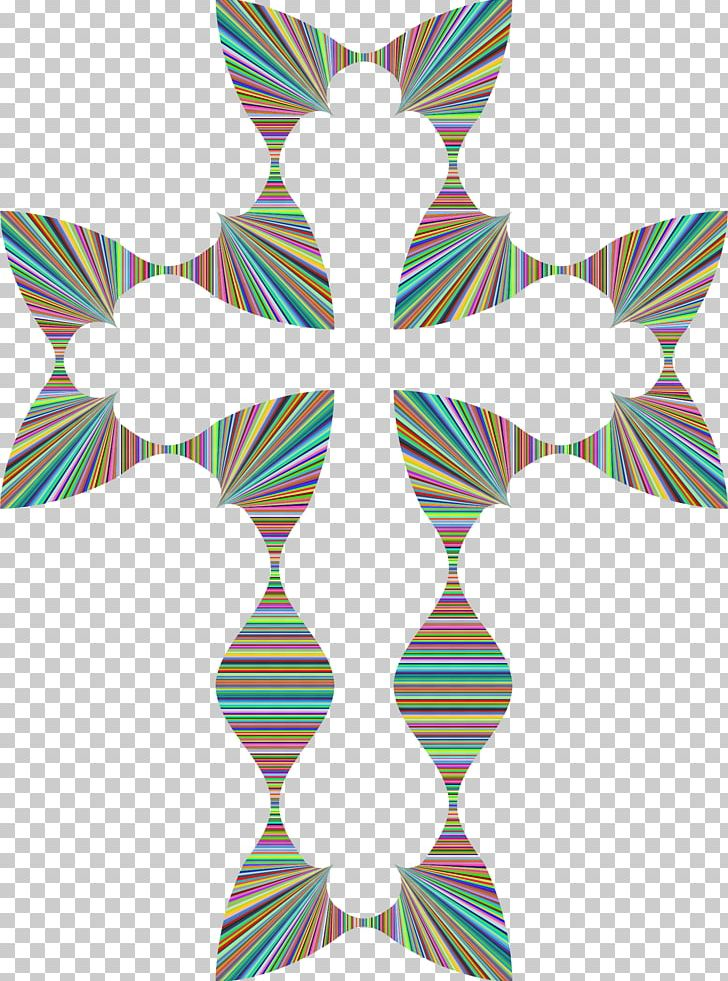 Crucifix clipart turquoise cross. Wave christian png