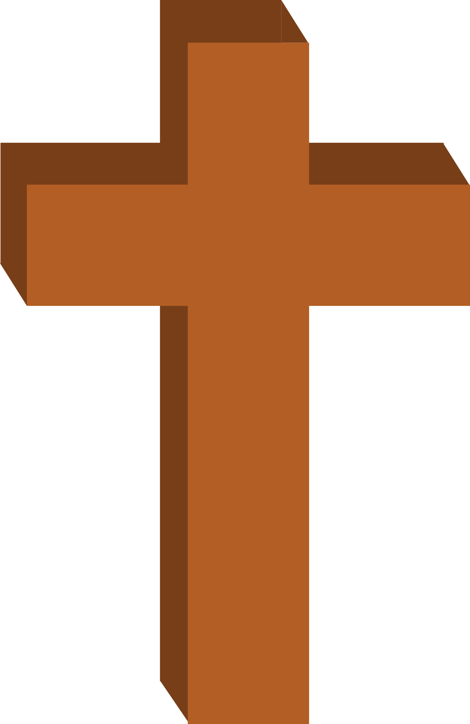Christian icons png free. Crucifix clipart turquoise cross