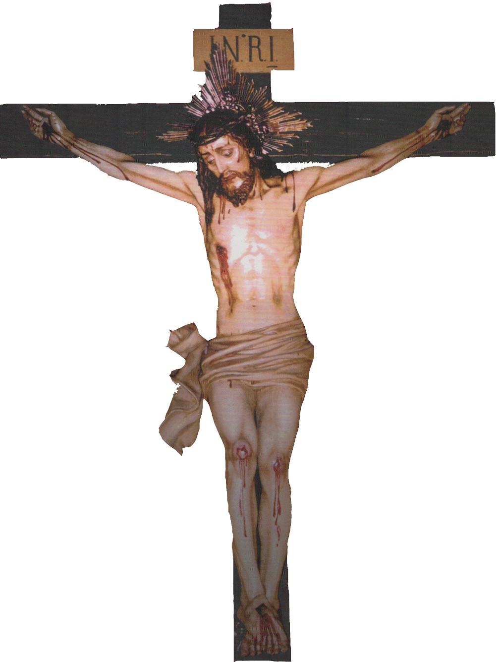 Crucifix clipart winter. Cruz png buscar con