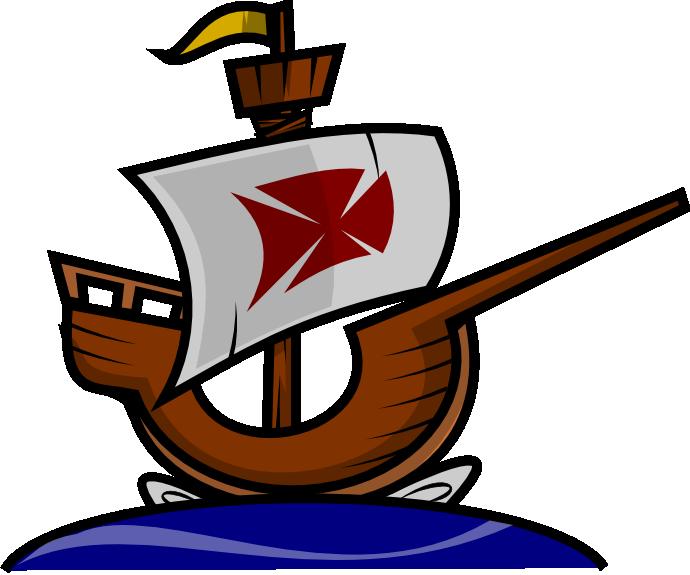 Fishing boat free download. Cruise clipart barko
