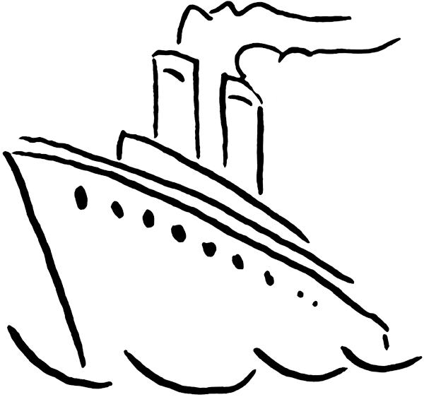 Mayflower clipart cruise.  collection of ship