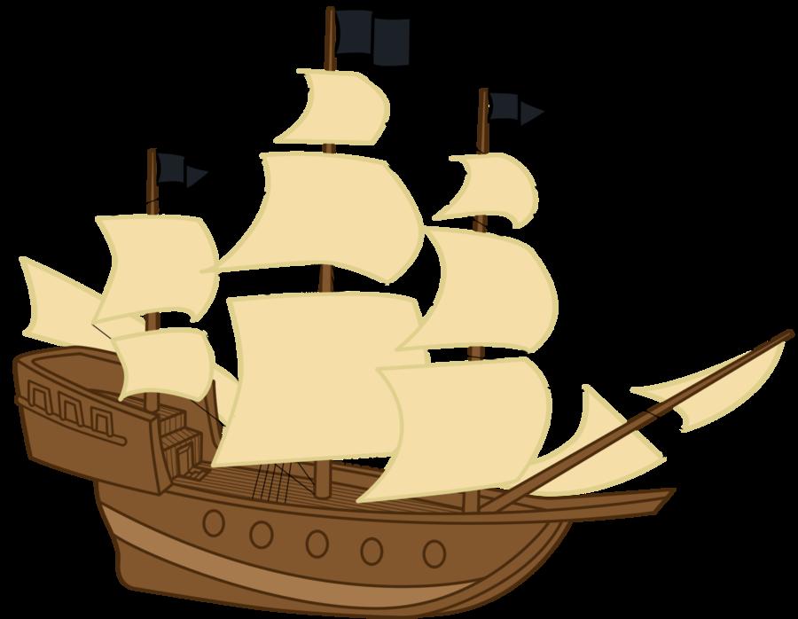 Cruise clipart barko. Cargo ship free download