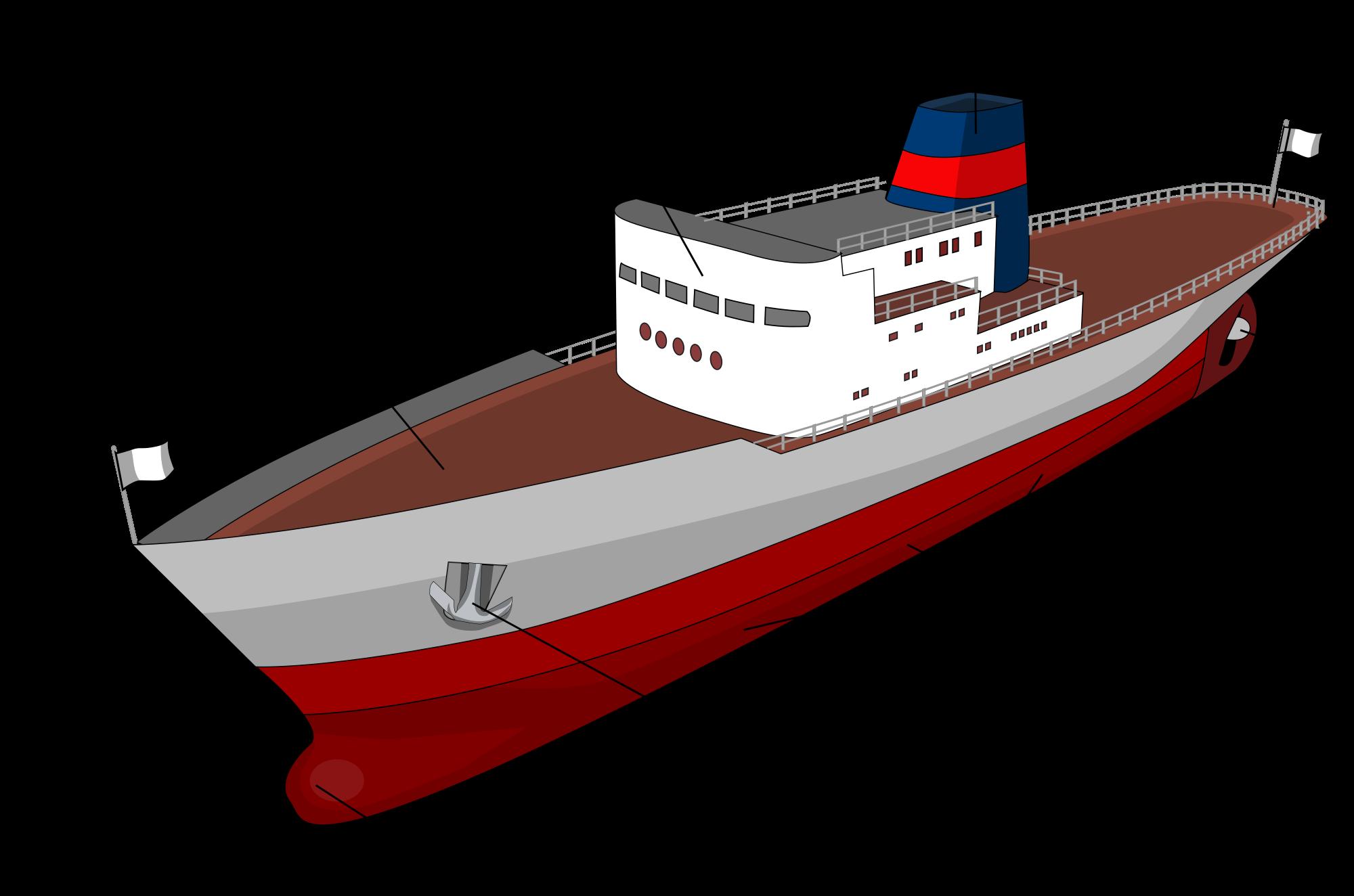 Cruise clipart barko. Png transparent images pluspng