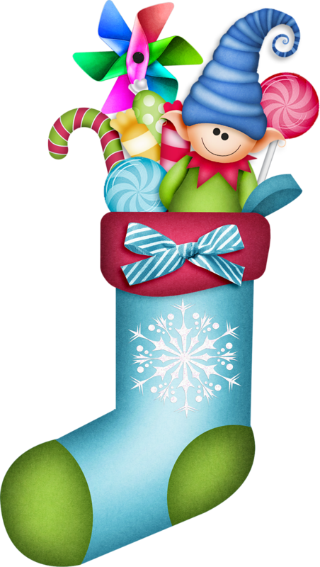 Princess christmas at getdrawings. Fairytale clipart woods
