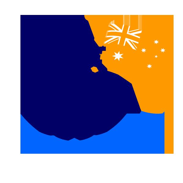Cheap cruise deals packages. Explorer clipart first fleet ship