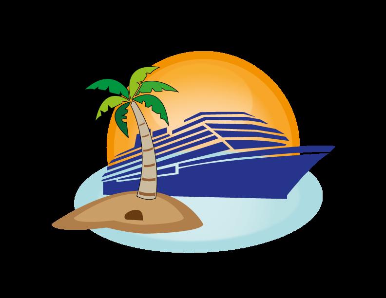 Schedule clipart travel schedule. St maarten cruise we