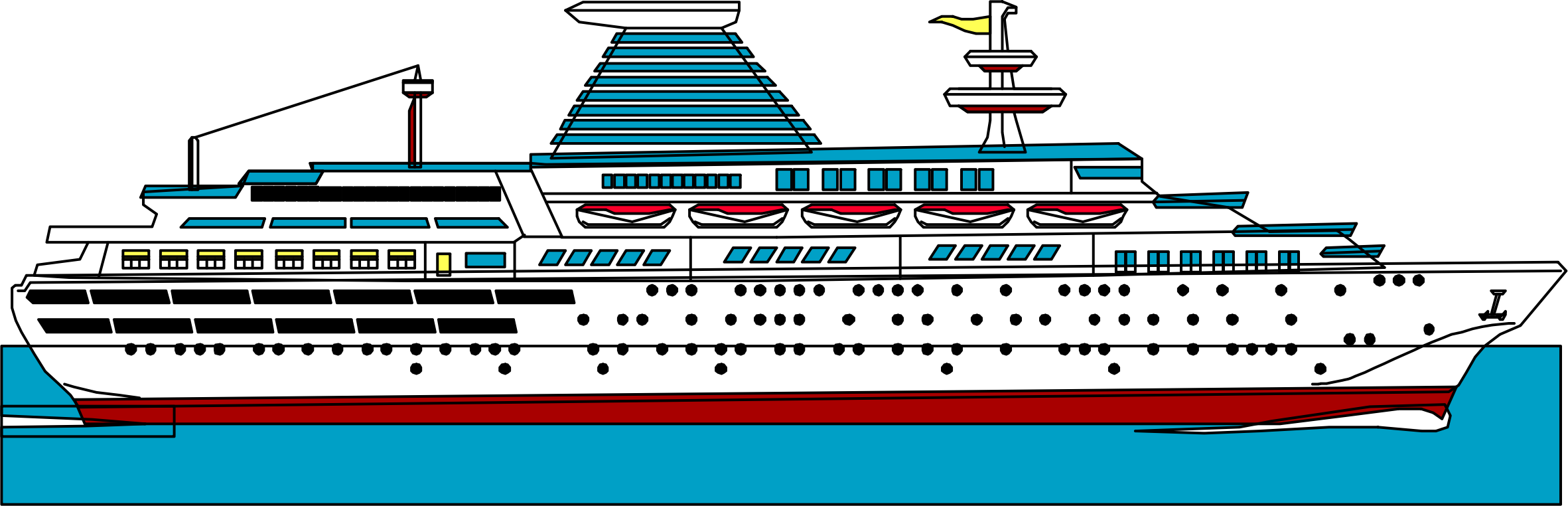 Cruise clipart icon. Yacht icons png free