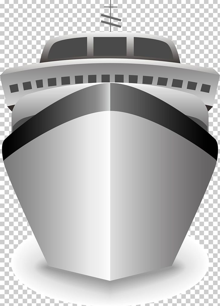 Cruise clipart icon. Ship png angle black