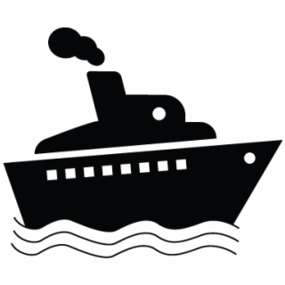 Ship png backgrounds and. Cruise clipart icon