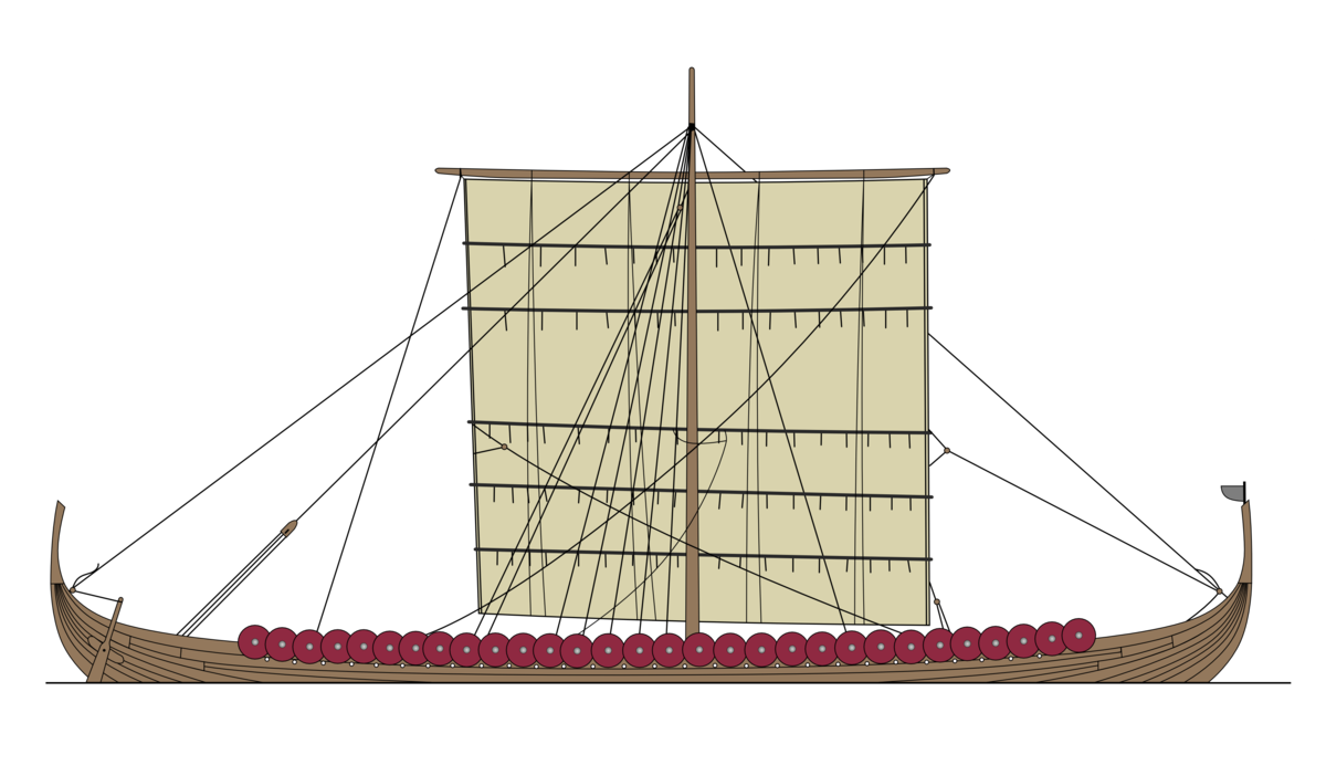 Boats and ships drawing. Mayflower clipart simple ship