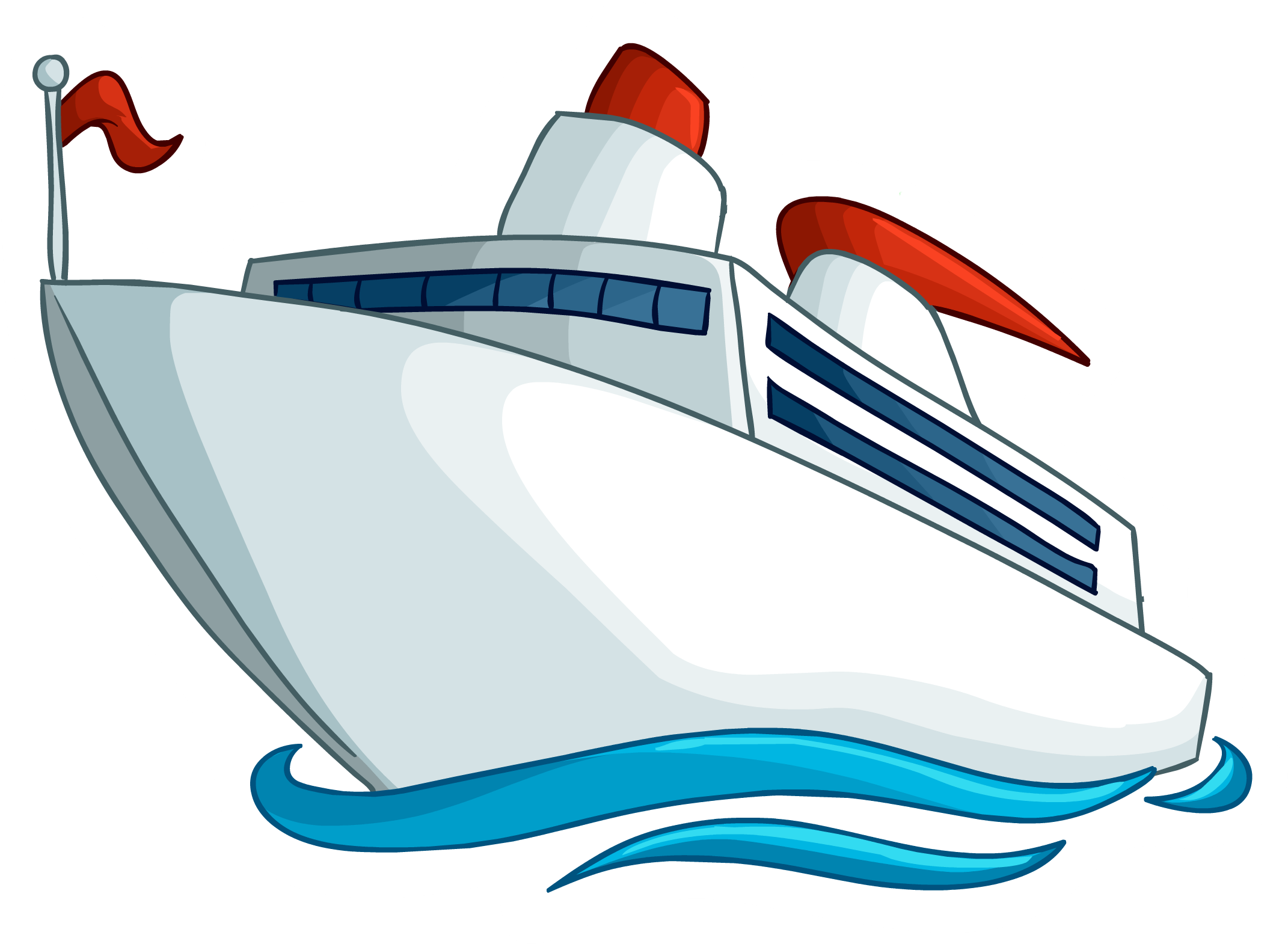 Image cruise pin png. Iceberg clipart immigrant ship