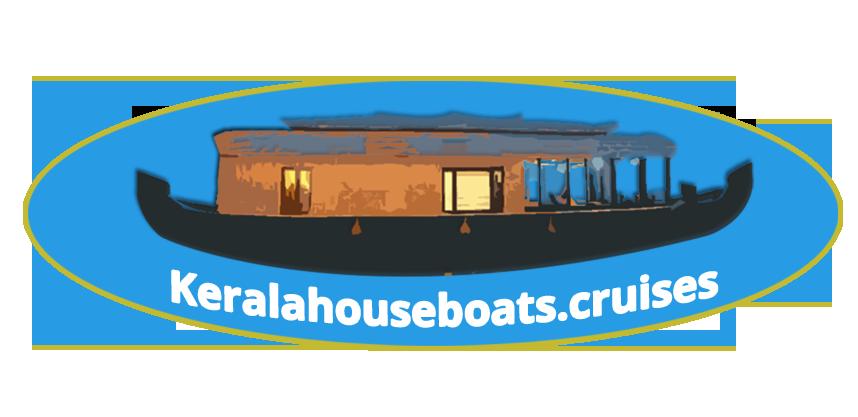 Boats booking alappuzha houseboat. Farmhouse clipart kerala house