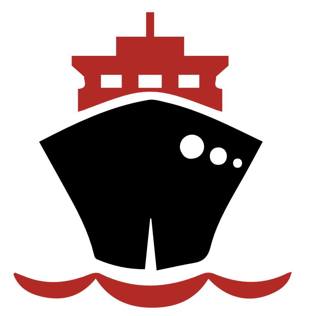 In spanish the suppliers. Cruise clipart sea ship