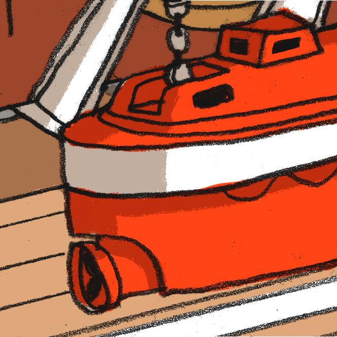 Explorer clipart magellan ship. Cruise control deck bffcbefcebbaefeabff