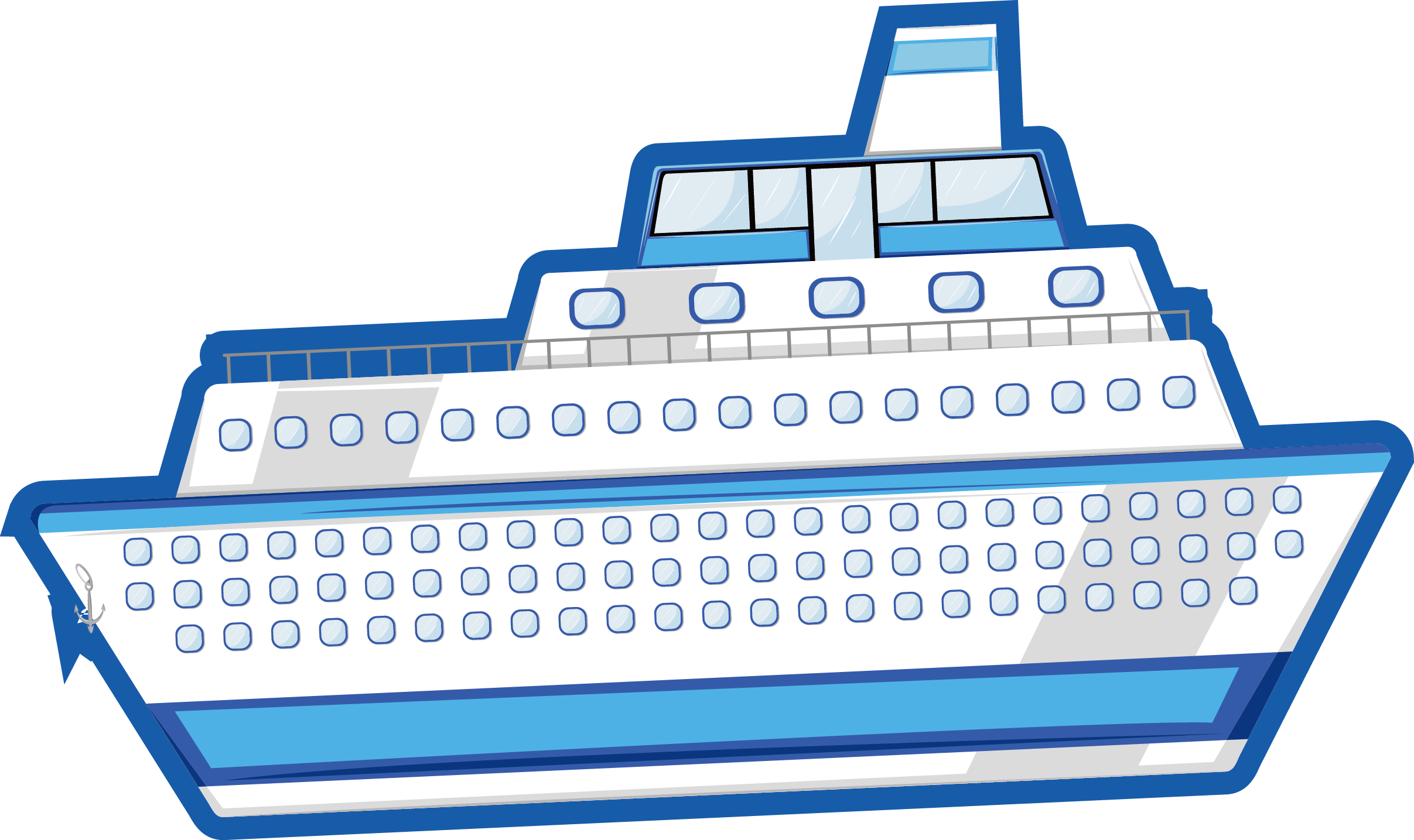 Drawing at getdrawings com. Cruise clipart steam ship