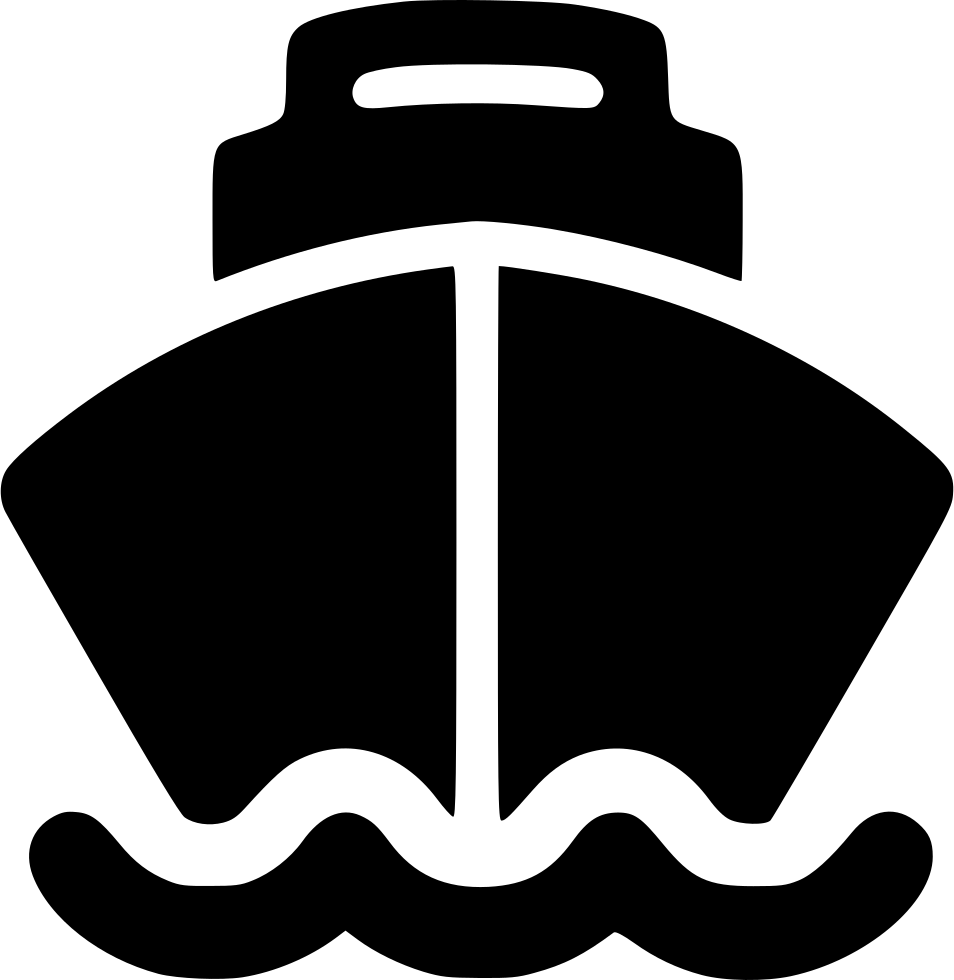 Png icon free download. Cruise clipart svg