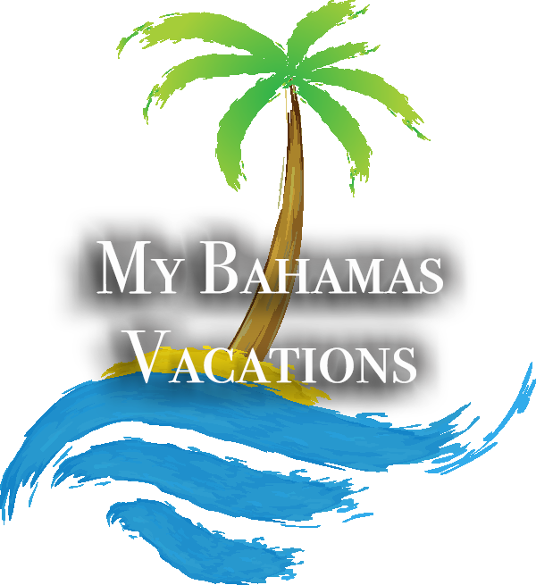 Home my bahamas vacations. Cruise clipart tropical island