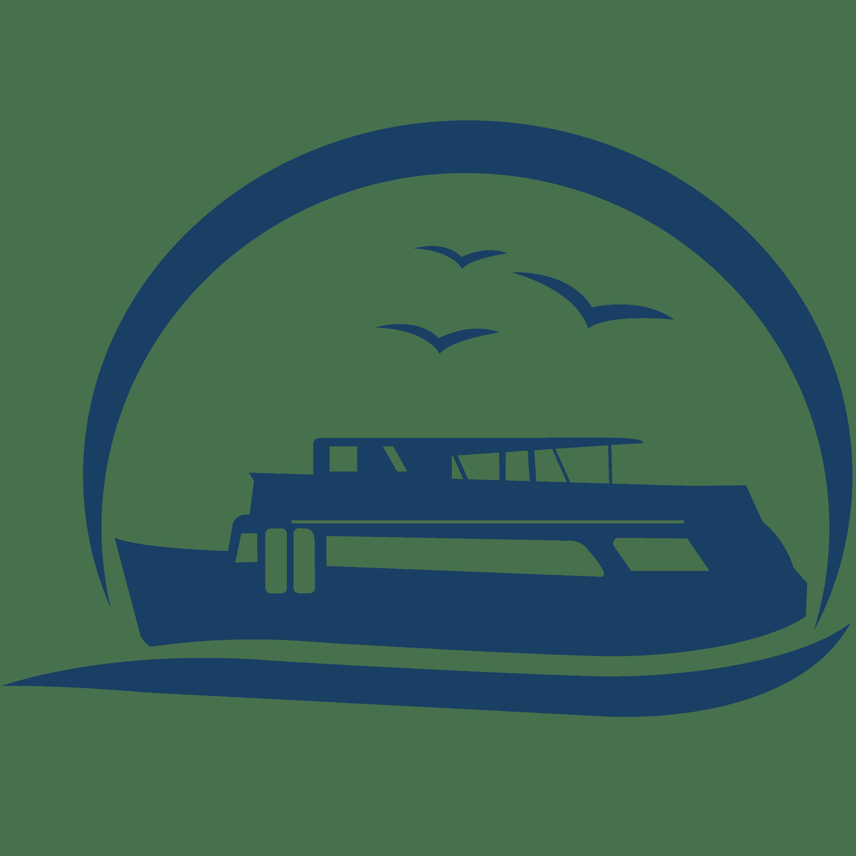 Cruise water vehicle