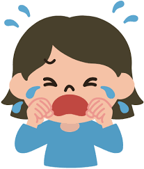 Cry clipart. Google search speech crying