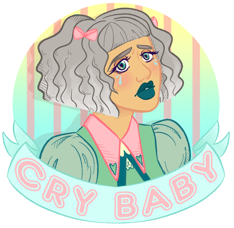 Cry clipart baby cry. By toniic on deviantart