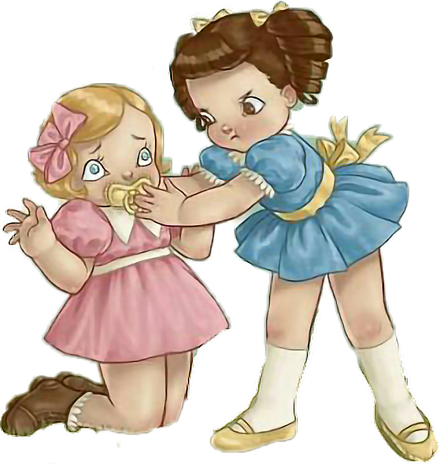 Young clipart cry. Melanie martinez baby pacifyher