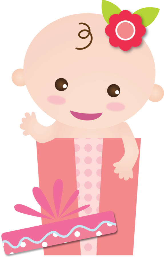 Pin by tania hastings. Diaper clipart baby clapping hand
