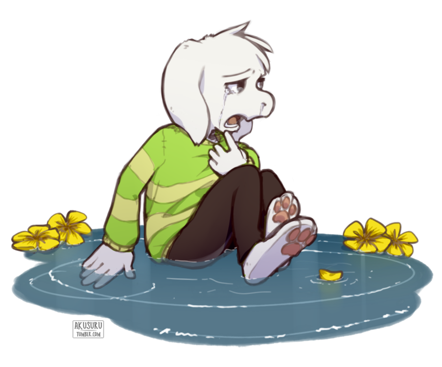 Crybaby by akusuru on. Cry clipart bad baby