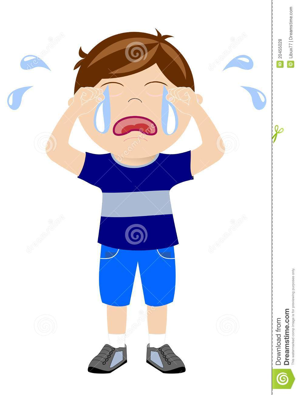 Free download best on. Cry clipart cartoon boy