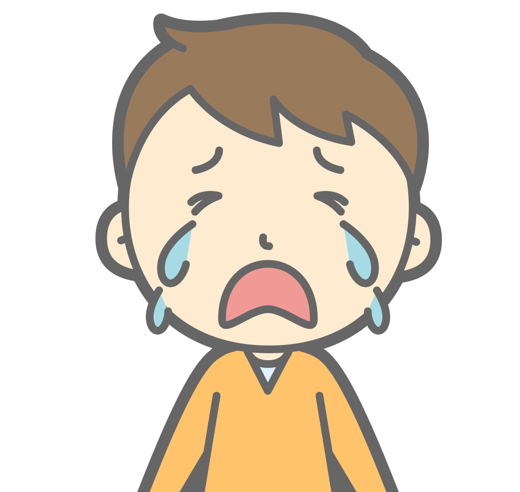 Onlinelabels clip art crying. Injury clipart scraped knee