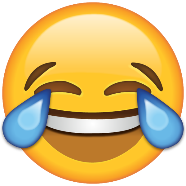 Hurt clipart cry. Laugh so hard until