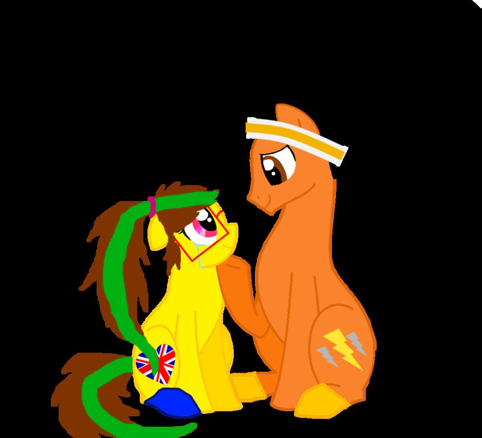 Mbtxpsychology don t pony. Cry clipart dont cry