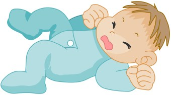 Cry clipart newborn. Free crying cliparts download
