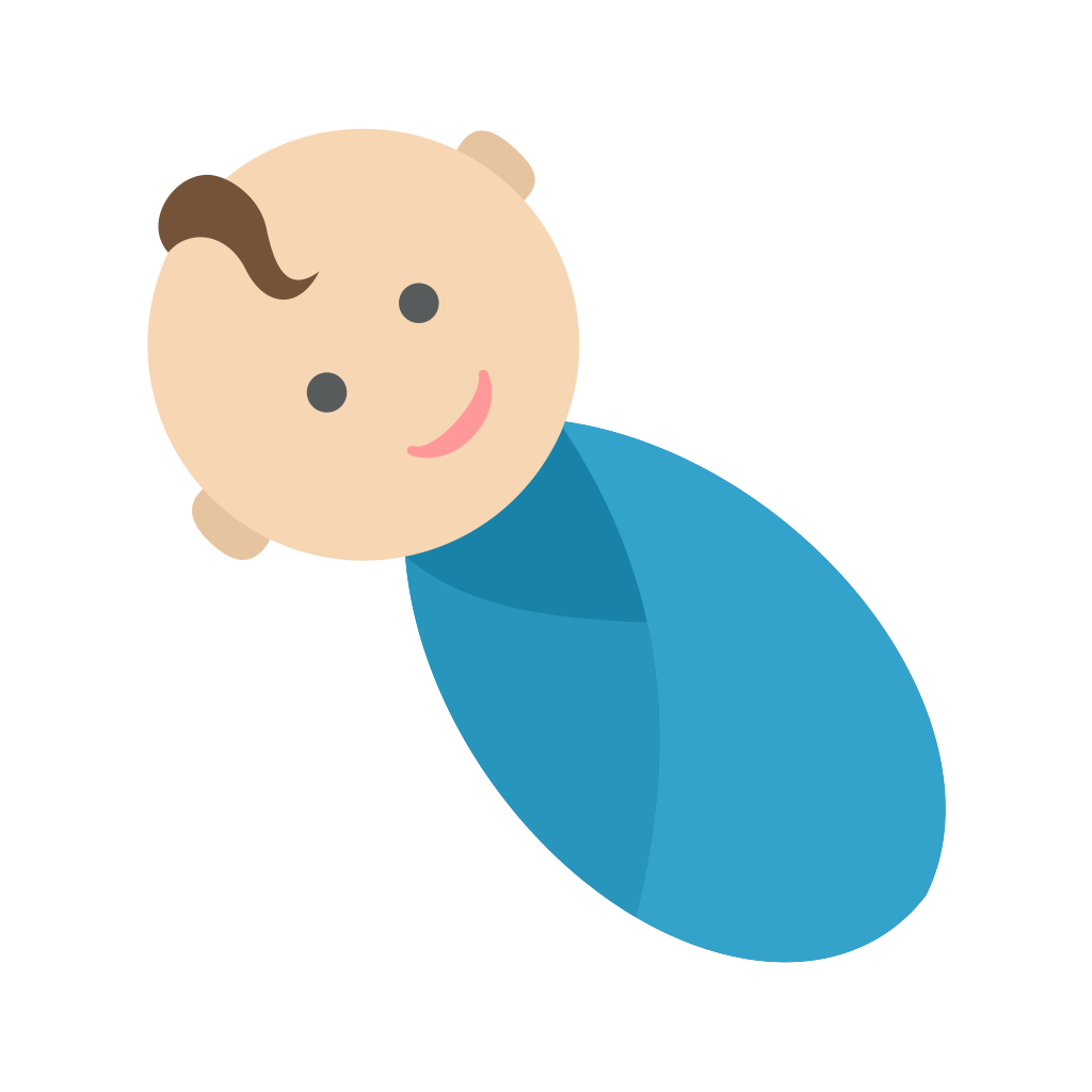 Cry clipart newborn. Apgar apgardian check out