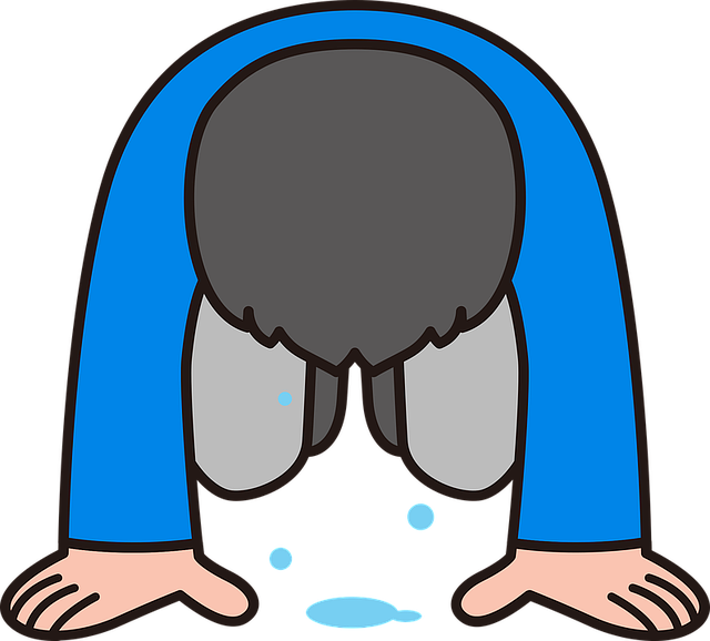 Goggles animated