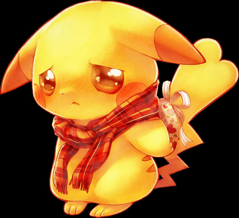 Crying clipart sad woman. Pikachu by bekkistevenson on
