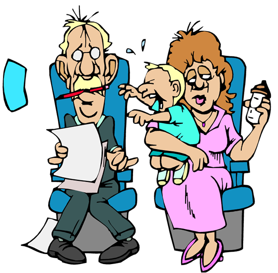 Future clipart child. Free flights in the