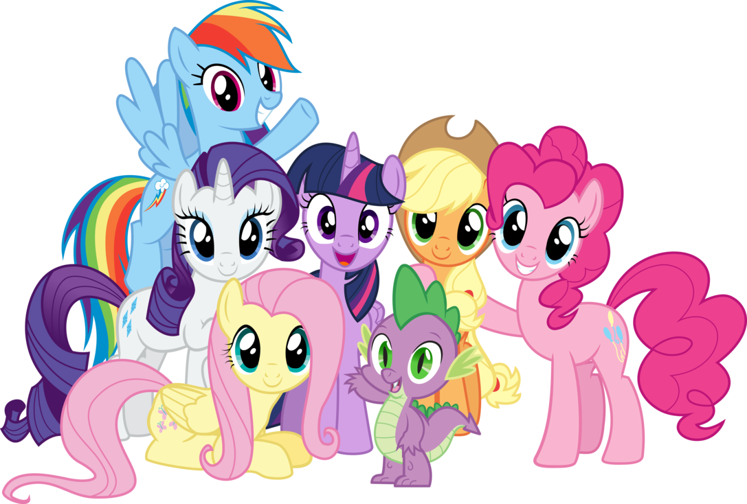 Equestria daily mlp stuff. Cry clipart stranger anxiety