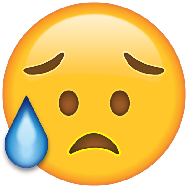 If you re so. Cry clipart stranger anxiety