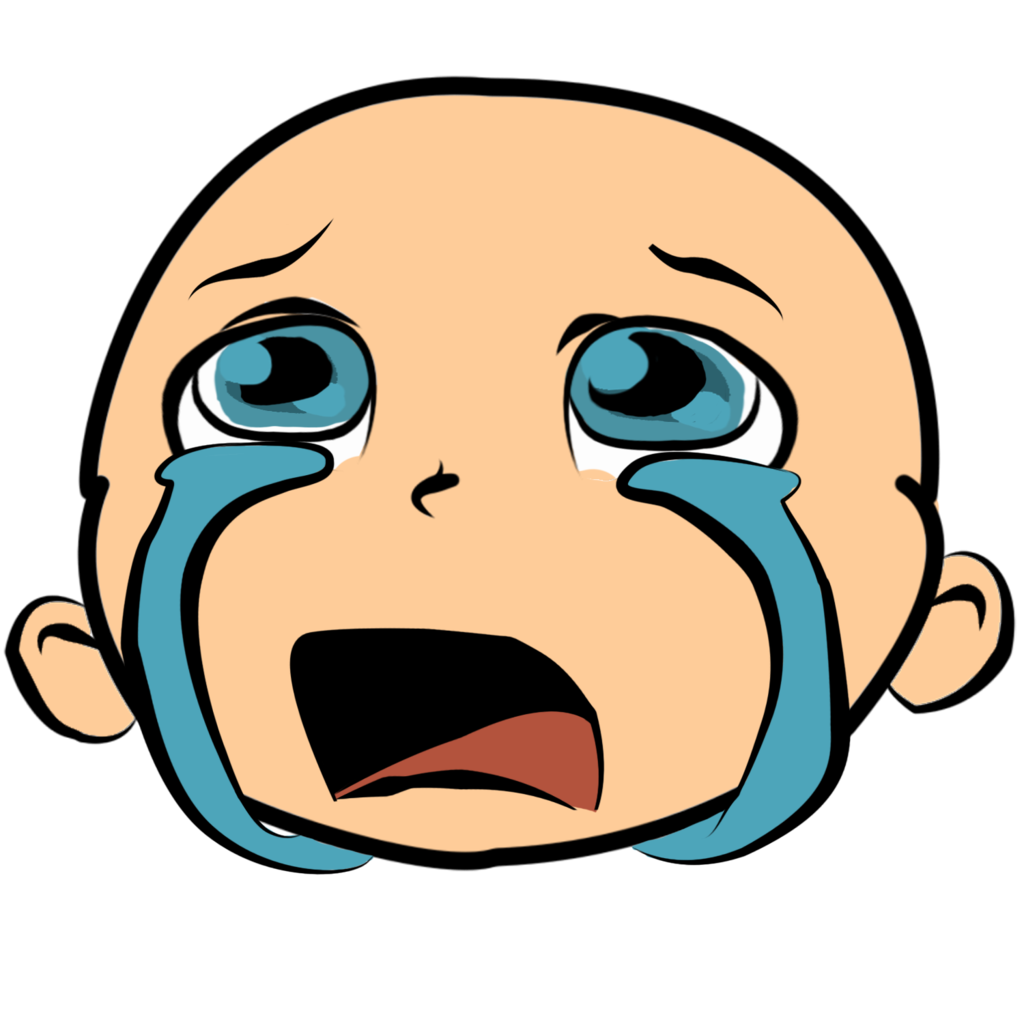 Hurt clipart cry. Crying clip art free