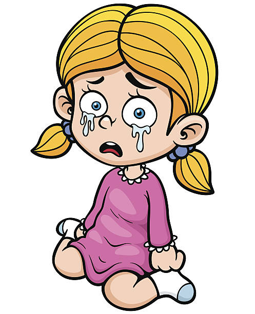 Crying clipart. At getdrawings com free