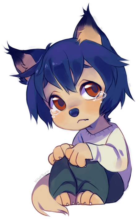 Crying clipart cry kid. Ame bby don t