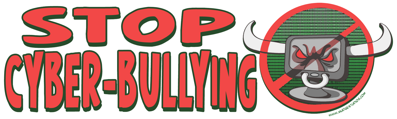 Image detail for stop. Yelling clipart verbal bullying